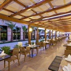 Отель Sherwood Dreams Resort - All Inclusive Белек питание фото 3