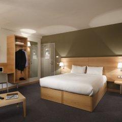 ONOMO Hotel Rabat Medina комната для гостей фото 4