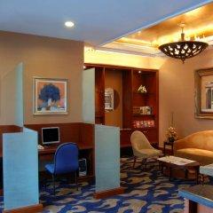 Отель Kempinski Hotel Shenzhen China Китай, Шэньчжэнь - отзывы, цены и фото номеров - забронировать отель Kempinski Hotel Shenzhen China онлайн интерьер отеля