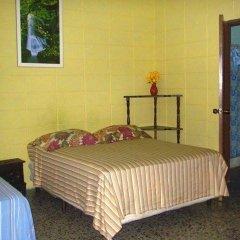 Отель Guesthouse Dos Molinos Гондурас, Сан-Педро-Сула - отзывы, цены и фото номеров - забронировать отель Guesthouse Dos Molinos онлайн детские мероприятия