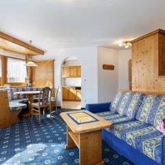 Отель Kronhof Италия, Горнолыжный курорт Ортлер - отзывы, цены и фото номеров - забронировать отель Kronhof онлайн фото 4