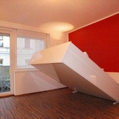 Отель Studio-Apartment Augarten Австрия, Вена - отзывы, цены и фото номеров - забронировать отель Studio-Apartment Augarten онлайн детские мероприятия