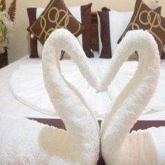 Отель Mount Valley Шри-Ланка, Тиссамахарама - отзывы, цены и фото номеров - забронировать отель Mount Valley онлайн комната для гостей