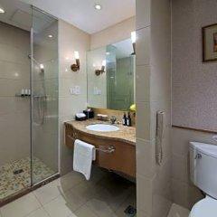 Отель City Hotel Xiamen Китай, Сямынь - отзывы, цены и фото номеров - забронировать отель City Hotel Xiamen онлайн фото 14