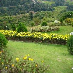 Отель Hilltake Wellness Resort and Spa Непал, Бхактапур - отзывы, цены и фото номеров - забронировать отель Hilltake Wellness Resort and Spa онлайн фото 4