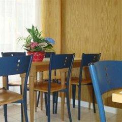 Отель des Vosges Франция, Париж - отзывы, цены и фото номеров - забронировать отель des Vosges онлайн питание