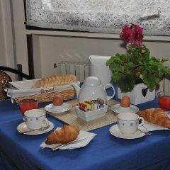 Отель Alla Fiera Италия, Падуя - отзывы, цены и фото номеров - забронировать отель Alla Fiera онлайн питание фото 3