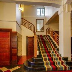 Art Deco Masonic Hotel интерьер отеля фото 3