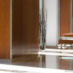 Отель Exe Vienna Вена удобства в номере