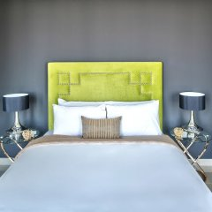Отель Luxury Staycation - 29 Boulevard Tower комната для гостей фото 3