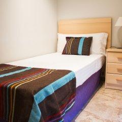 Отель Apartamentos Plaza Picasso Испания, Валенсия - 2 отзыва об отеле, цены и фото номеров - забронировать отель Apartamentos Plaza Picasso онлайн детские мероприятия фото 2