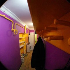 Гостиница Cosmopolitan в Санкт-Петербурге отзывы, цены и фото номеров - забронировать гостиницу Cosmopolitan онлайн Санкт-Петербург балкон