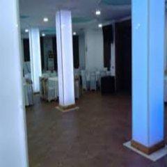 Отель Keshtjella Margarita