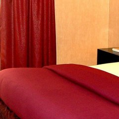 Chesney Hotel комната для гостей фото 2