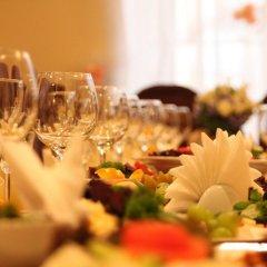 Гостиница Маршал в Санкт-Петербурге - забронировать гостиницу Маршал, цены и фото номеров Санкт-Петербург помещение для мероприятий