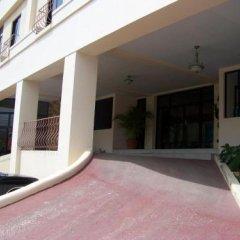 Hotel Posada del Caribe фото 5