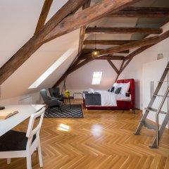 Апартаменты EMPIRENT Apartments Prague Castle фото 2