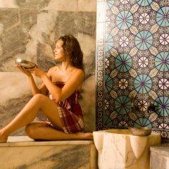 Sun Maritim Hotel Турция, Аланья - 1 отзыв об отеле, цены и фото номеров - забронировать отель Sun Maritim Hotel онлайн сауна