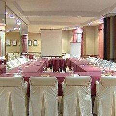 Отель Doña Carlota Испания, Сьюдад-Реаль - отзывы, цены и фото номеров - забронировать отель Doña Carlota онлайн помещение для мероприятий фото 2
