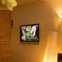 Carlton Hotel Guldsmeden фото 9