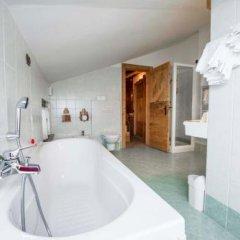 Hotel Jolanda Sport ванная фото 2