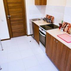 Hostel on Navaginskaya в номере