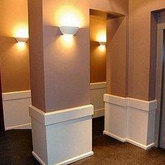 Отель La Boutique интерьер отеля фото 2