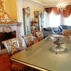 Отель Boulevard Guest House Азербайджан, Баку - 3 отзыва об отеле, цены и фото номеров - забронировать отель Boulevard Guest House онлайн интерьер отеля