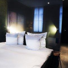 Отель Les Nuits Антверпен комната для гостей фото 5