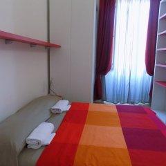 Отель Гостевой дом Booking House Италия, Рим - 1 отзыв об отеле, цены и фото номеров - забронировать отель Гостевой дом Booking House онлайн детские мероприятия