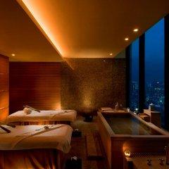 Отель Conrad Tokyo Япония, Токио - отзывы, цены и фото номеров - забронировать отель Conrad Tokyo онлайн спа фото 2