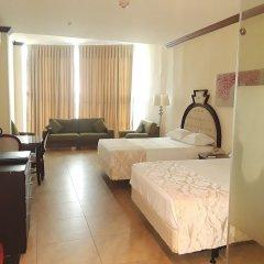 Отель Ramada Georgetown Princess Hotel Гайана, Джорджтаун - отзывы, цены и фото номеров - забронировать отель Ramada Georgetown Princess Hotel онлайн комната для гостей