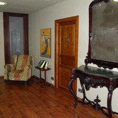 Hotel Annex интерьер отеля фото 3