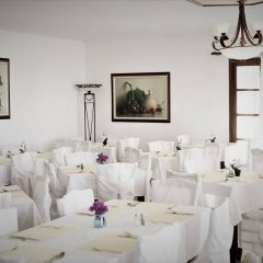 Отель Corfu Residence Греция, Корфу - отзывы, цены и фото номеров - забронировать отель Corfu Residence онлайн помещение для мероприятий