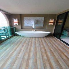 Отель Maikhao Palm Beach Resort Таиланд, пляж Май Кхао - 2 отзыва об отеле, цены и фото номеров - забронировать отель Maikhao Palm Beach Resort онлайн комната для гостей