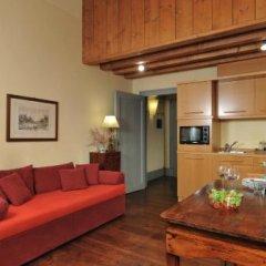 Отель Frassanelle Италия, Региональный парк Colli Euganei - отзывы, цены и фото номеров - забронировать отель Frassanelle онлайн