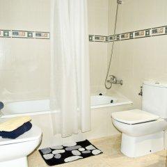 Отель Apartaments Eton Испания, Льорет-де-Мар - отзывы, цены и фото номеров - забронировать отель Apartaments Eton онлайн спа