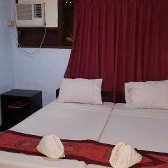 Отель One Rovers Place Филиппины, Пуэрто-Принцеса - отзывы, цены и фото номеров - забронировать отель One Rovers Place онлайн сейф в номере