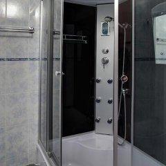 Hotel Olhovka ванная фото 2