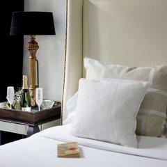 Отель 11Th Principe By Splendom Suites Мадрид в номере фото 2