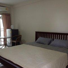 Апартаменты AP Apartment комната для гостей