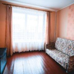 Гостиница 1-J Tushinskij Proezd 8 Apartments в Москве отзывы, цены и фото номеров - забронировать гостиницу 1-J Tushinskij Proezd 8 Apartments онлайн Москва комната для гостей фото 4