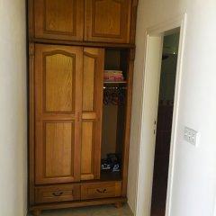 Отель Milmaris Apartments Черногория, Тиват - отзывы, цены и фото номеров - забронировать отель Milmaris Apartments онлайн интерьер отеля