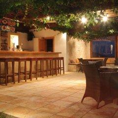 Pela Mare Hotel гостиничный бар