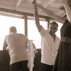 Отель Makunudu Island Мальдивы, Боду-Хитхи - отзывы, цены и фото номеров - забронировать отель Makunudu Island онлайн фитнесс-зал