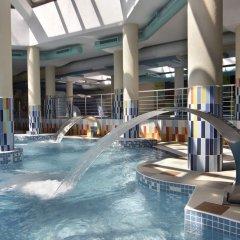 Отель SG Astera Bansko Hotel & Spa Болгария, Банско - 1 отзыв об отеле, цены и фото номеров - забронировать отель SG Astera Bansko Hotel & Spa онлайн фото 6