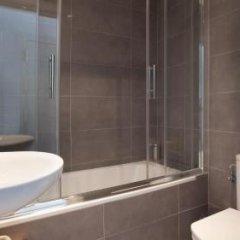 Отель Bwh Montjuic-fira Барселона фото 7