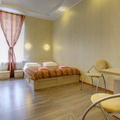 Гостиница РА на Кузнечном 19 3* Стандартный номер с двуспальной кроватью фото 11