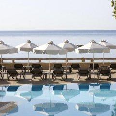 Harmony Bay Hotel бассейн фото 3