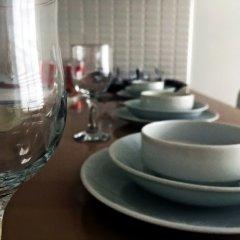 Prestij Life Турция, Кайсери - отзывы, цены и фото номеров - забронировать отель Prestij Life онлайн питание